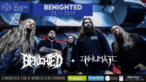 1123-Benighted