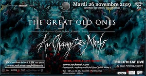 1126_great-old-ones