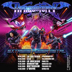 0208-Dragonforce