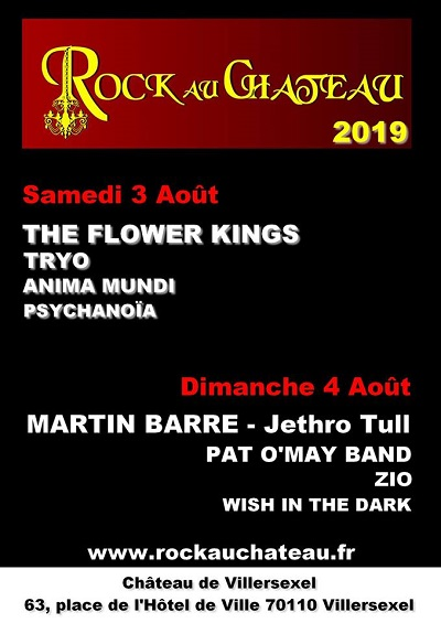 rock-au-chateAU-2019