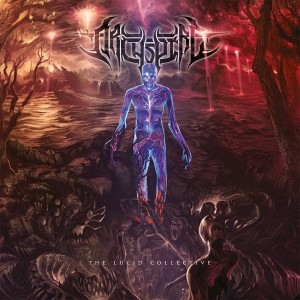 ARCHSPIRE – The Lucid Collective