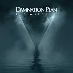 DAMNATION PLAN – The Wakening