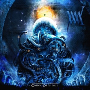 MIND WHISPERS – Cosmic Obedience