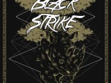 BLACK STRIKE – Black Strike