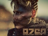 OTEP – Generation Doom