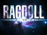 RAGDOLL – Back To Zero