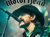MOTÖRHEAD – Clean Your Clock (DVD + CD)