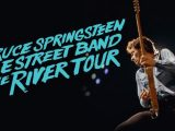 [LIVE REPORT] BRUCE SPRINGSTEEN & THE E-STREET BAND – The River Tour – 19/05/2016 – Rock In Rio Lisbon, Portugal