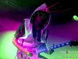 Steve Vai -Passion and Warfare Tour 2016