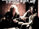 YANN ARMELLINO & EL BUTCHO – Better Way