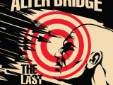 Alter Bridge – Last Hero