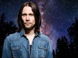 ALTER BRIDGE -MYLES KENNEDY (chant – guitare)