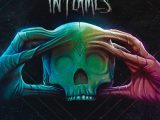 IN FLAMES – Batlles