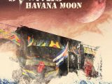 [DVD] THE ROLLING STONES – Havana Moon