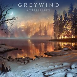 Greywind – Afterthoughts