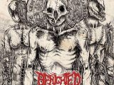 BENIGHTED – Necrobreed