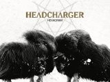 HEADCHARGER – Hexagram