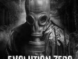 EVOLUTION ZERO – Eponyme