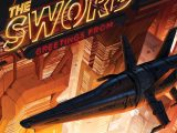 THE SWORD – Greetings From …