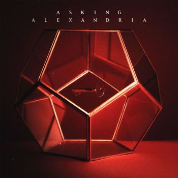 Asking Alexandria – Eponyme