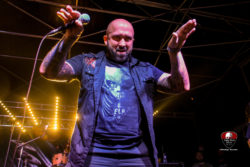[Live Report] Sylak Open Air 2018