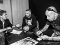 Daily Rock France_HellFest 2016-